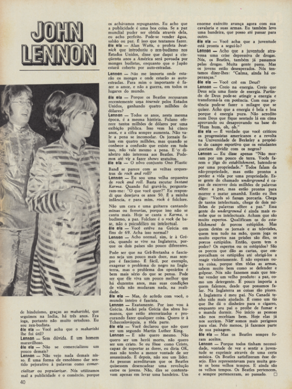 John Lennon3